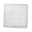McKesson Sponge Dressing Medi-Pak® Performance Cotton Gauze 8-Ply 2 X 2 Inch Square, 200EA/PK 25PK/CS MON22082020