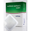 Alliqua sorbion sachet S Hydroactive Wound Dressing MON22142110
