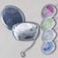 Independence Medical Insulin Infusion Set Inset® 27 Gauge 9 mm 23