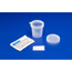 Medtronic Urine Specimen Collection Kit Specimen Container, 24EA/BX MON22151904
