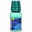McKesson Anti Diarrheal sunmark® Oral Suspension 4 oz. MON22302700