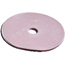 Torbot Group Ostomy Disc Colly-Seel® 1/2 Inch Stoma 3-1/2 Inch Diameter, 10EA/PK MON22304900