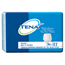 SCA Tena® Protective Underwear, Extra Absorbency, Small, Discreet Packaging, 64/CS MON22463100