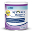 Nestle Healthcare Nutrition Resource Thickenup 8 Oz MON22502600