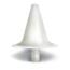 Convatec Cone Stoma MON22704936