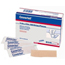 Jobst Coverlet® Adhesive Strip, .75 X 3