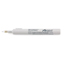 McKesson Surgical Cautery Tip ARGENT™ MON23112501