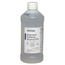 McKesson Isopropyl Alcohol 16 oz. Liquid MON23222701