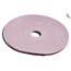Torbot Group Ostomy Disc Colly-Seel® 1/2 Inch Stoma 3-1/2 Inch Diameter, 10EA/PK MON23234900