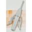 McKesson Topical Skin Adhesive LIQUIBAND Flow Control 0.5 Gram Liquid Precision Applicator Tip MON24492101