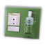 Bel-Art Products Wall Mount Eye Wash Station MON24862700