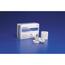 Medtronic Tenderskin Tape 2in x 10 Yds MON24992200