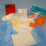 Medikmark Pandemic Precaution Kit MON25011100