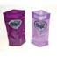 Herbig & Strauss Emesis Bag CHUK-IT®, 25EA/BX MON25101200