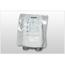 Elkay Plastics Concentrator Bag 30 L X 25 W X 15 H Inch, 250EA/RL MON25153900