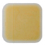 Coloplast Dressing Ulcer Comfeel Sterile 4X4 MON25492100