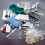 Medikmark Debridement Kit MON25522100