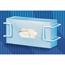 Alimed Wire Glove Dispenser MON26571300