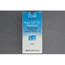 Bausch & Lomb Muro 128® Contact Lens Rewetting Drops MON26772700