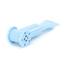 McKesson Respiratory Exerciser The Breather MON26813900