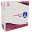 Dynarex Nurse Cap White Elastic Headband, 100EA/BX MON27211100
