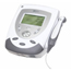 DJO Stmltr Kit Ultrsnd Intlct EA E1 MON27385916