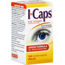 Alcon Icaps® Areds Eye Vitamin and Mineral Tablets MON27652700