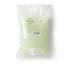 McKesson Conditioning Shampoo and Body Wash- 2000 mL Cucumber Melon Dispenser Bag MON27961800