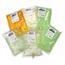 McKesson Antimicrobial Soap Gel 1000 mL Dispensing Bag, 10EA/CS MON28071800