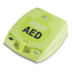Zoll Medical Automated External Defibrillator Package AED Plus Electrode MON28105900