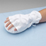 Posey Hand Control Mitt One Size Fits Most Hook and Loop Closure 1-Strap MON28153000