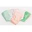 McKesson Antimicrobial Soap Lotion 1000 mL Dispensing Bag, 10EA/CS MON28811800