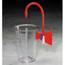 Cardinal Health Suction Canister CRD® 1000 ml, 1/CS MON28964000