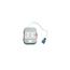 Philips Healthcare Pad Defib Electrode 2EA/PR MON29052500