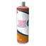Dynarex Surgical Scrub 16 oz. Bottle 7.5% Povidone Iodine MON29142300