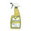 Beaumont Products Multi-Purpose Disinfectant Citrus II Liquid 1 Gallon Pour Container MON29284100