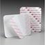 3M Medipore™ Dress-It Pre-cut Dressing Covers MON29542000
