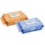 Nice Pak Nice & Clean Scented Baby Wipes Premoistened Aloe & Lanolin Hypoallergenic MON30103100