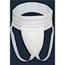 DJO Athletic Supporter Large MON30263000