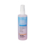Smith & Nephew Secura Personal Cleaser 8 Oz Bottle for Rash Due To Exposure To Urine MON30401800-CS