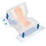 PBE Tranquility Topliner Booster Contoured Pad MON30963101