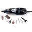 Moore Medical Rotary Drill Kit Dremel® 300 Series MON31172500