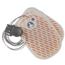Medtronic Electrode F/Defibrillator 2/PK 10PK/CS MON31312510