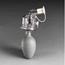 3M Nebulizer, Without Mask, Empty (FT-13) MON31323901