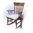 Spenco Seat Cushion Silicore® 17 X 17 Inch Fiber Fill MON31354300