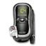 Roche Blood Glucose Meter Accu-Chek® Compact Plus MON31492400