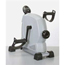 Alimed Magnetic Pedal Exerciser MON31607700