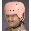 Alimed Soft Shell Helmet MON31737700