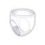 Hartmann Lady Dignity ® Protective Washable Underwear, Medium MON32028600