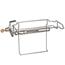 Medtronic Sharps Collector Bracket, Locking Bracket MON32242801